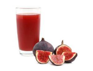 athi juice