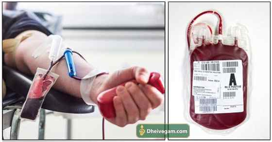 blood-donation-compressed