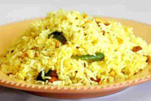 elumichai rice 1