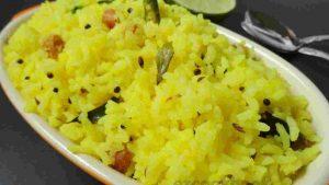 elumichai rice 2