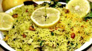 elumichai rice 3