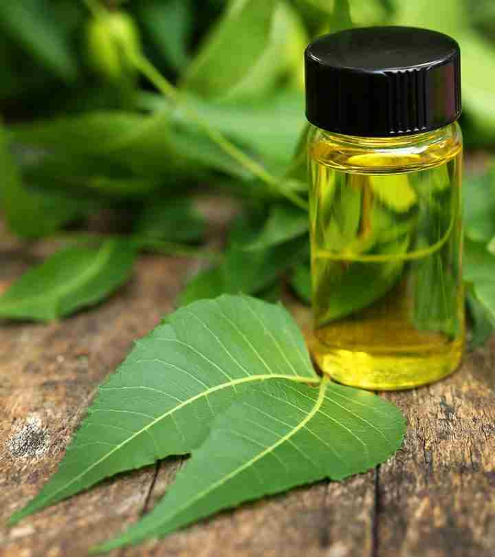neem oil 3-compressed