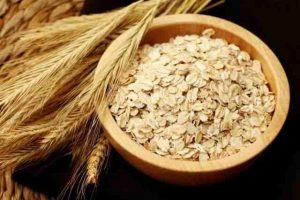 oats 5