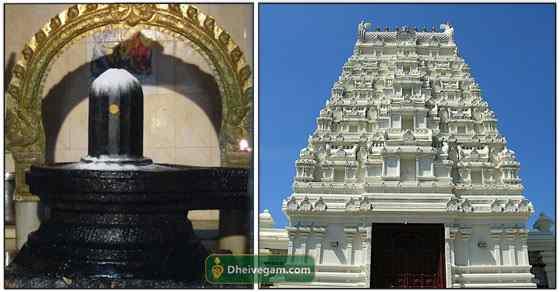 saneeswaran-temple