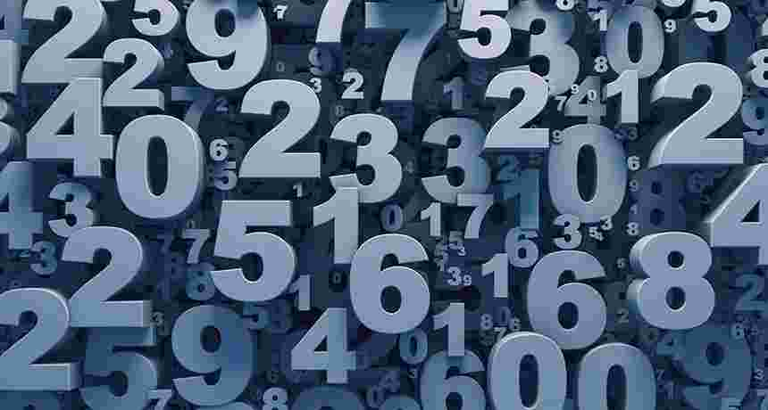 date of birth 20 february numerology calculator india