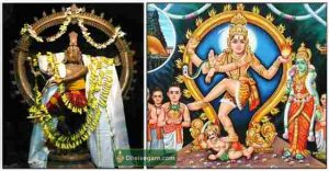 chidambaram-natrajar