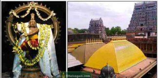 chidhambaram-thiruvadhirai