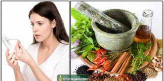 hairfall-remedies
