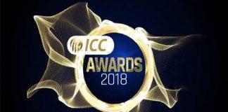icc-awards
