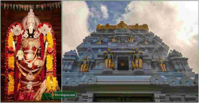 perumal-temple