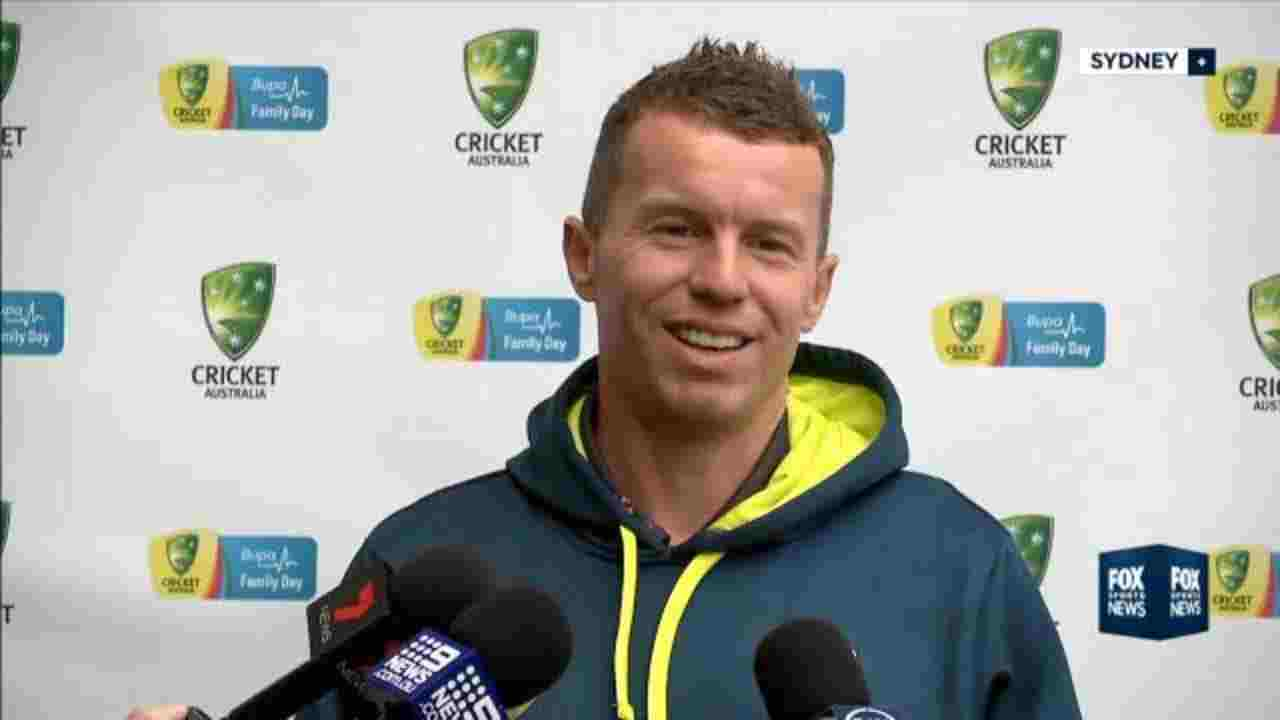 siddle 1