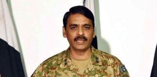 Pak-Major