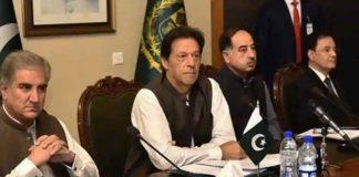 Pakistan-Gov