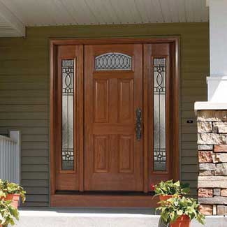 entry-storm-sliding-doors