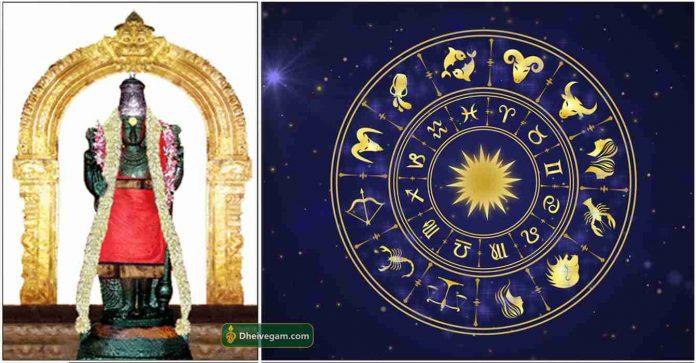 sevvai-bhagawan