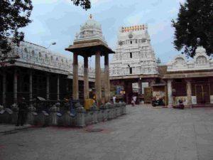 Govindaraja-Swamy-temple