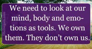 Dandapani Quotes