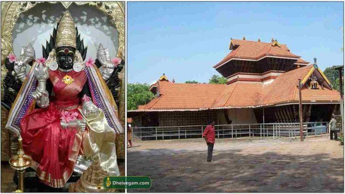 amman-temple