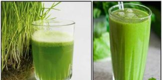 Arugampul-juice-benefits-tamil-1