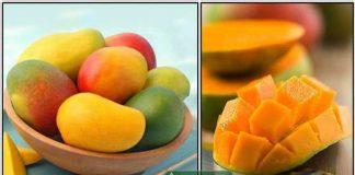 Mango-7-