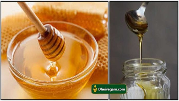 Pure-honey-test-in-tamil