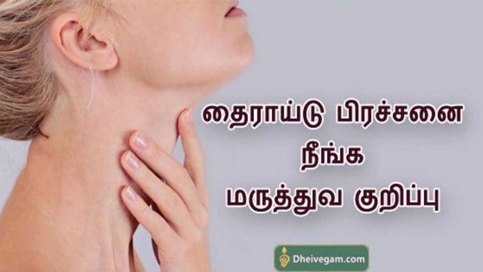 Thyroid-1