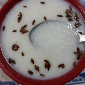 arisi-kanji