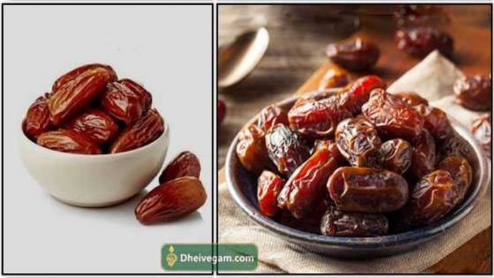 benefits-of-dates-in-tamil