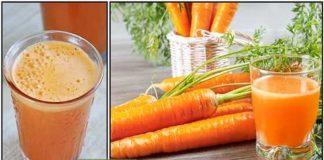 carrot-juice-6-