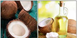 cocnut-oil