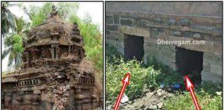 Chola-temple-stone