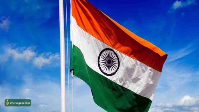Indian-flag-1