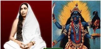 Kaali-and-saradha