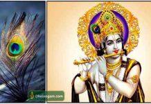 Krishnar-1-1