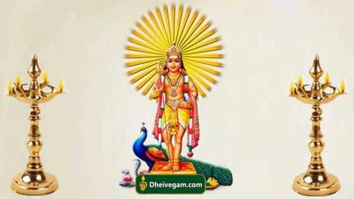 Lord-Murugan-1