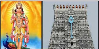 Lord-murugan-temple-1