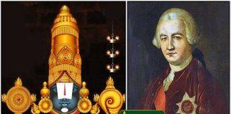 Perumal-and-robert-clive