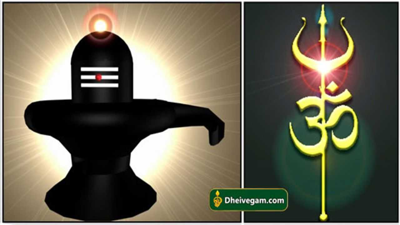 Sivan-Manthiram (1)