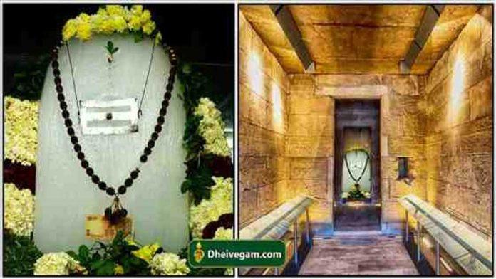 Sivan-temple-1