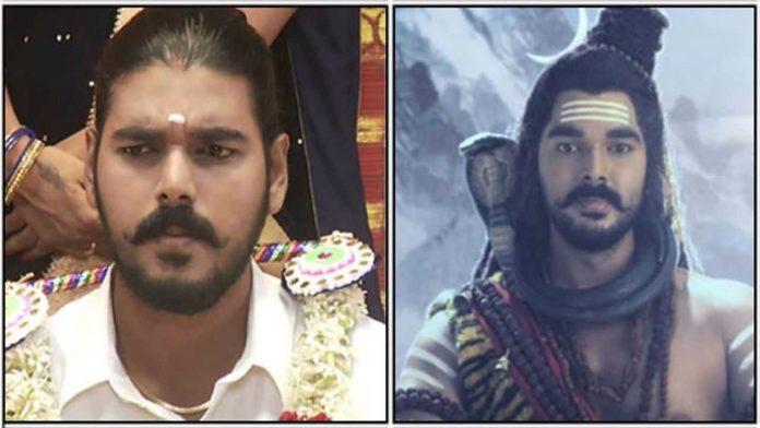 Tamil-kadavul-Murugan-Sivan