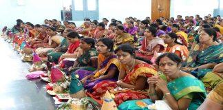 Varalaxmi-Vratham-in-Kalyana-Mandapam-3