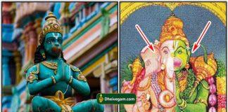 aadhiyandha-prabu2