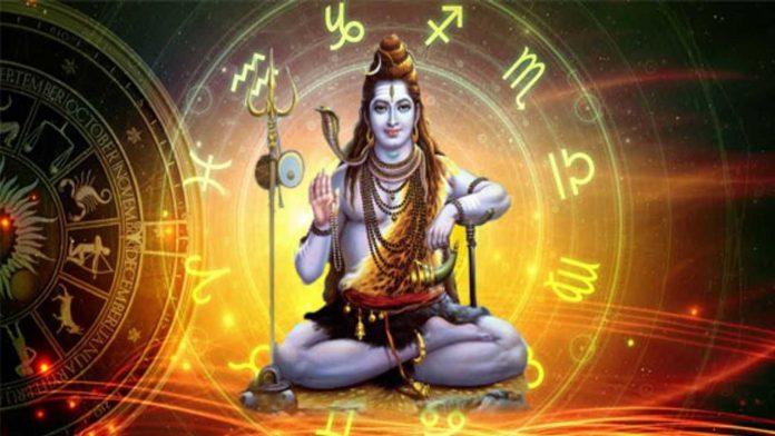 astrology-10