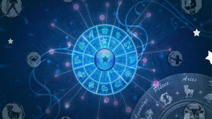 astrology-2