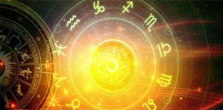 astrology-4