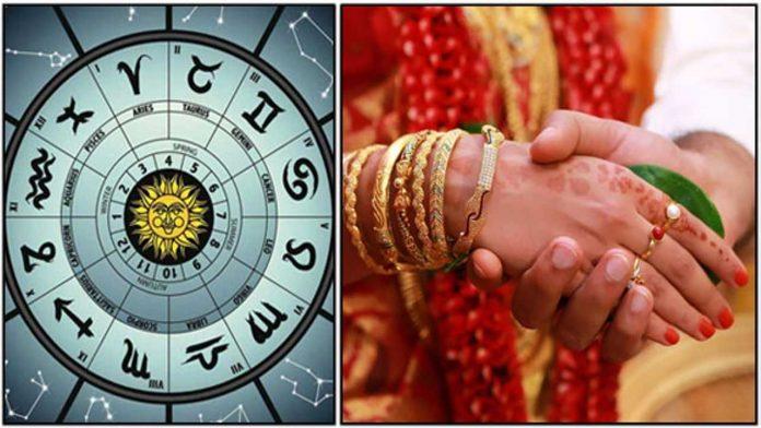 astrology-9
