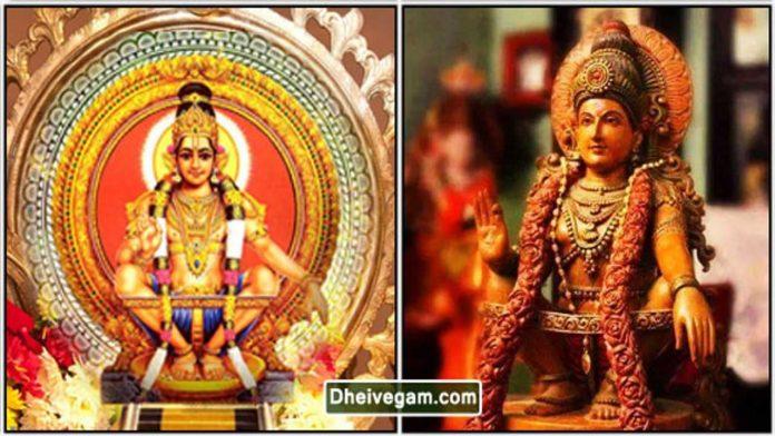 ayyappan3