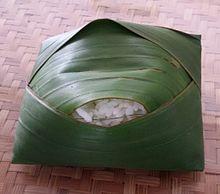 banana-leaf