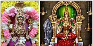 bhuvaneswari-compressed