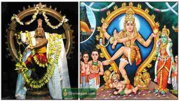 chidambaram-natrajar-compressed